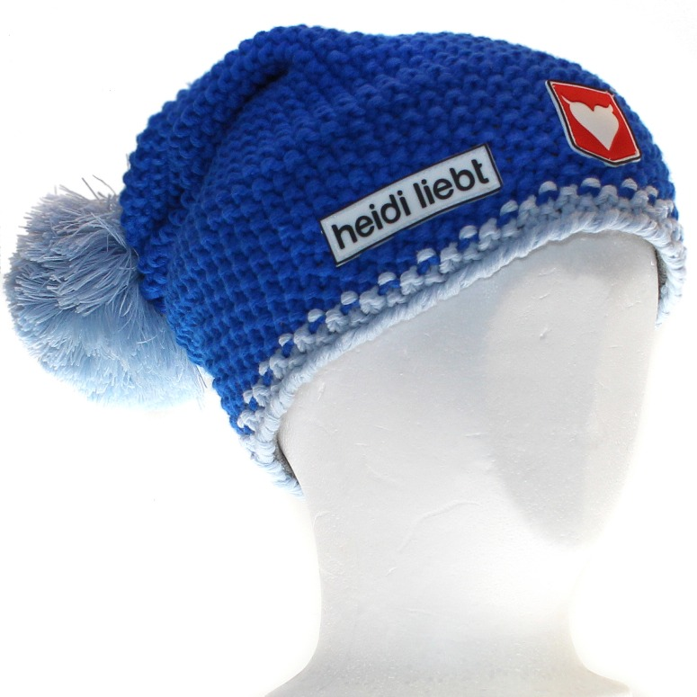 HEIDI-LIEBT-muts-TRUE-BLUE-