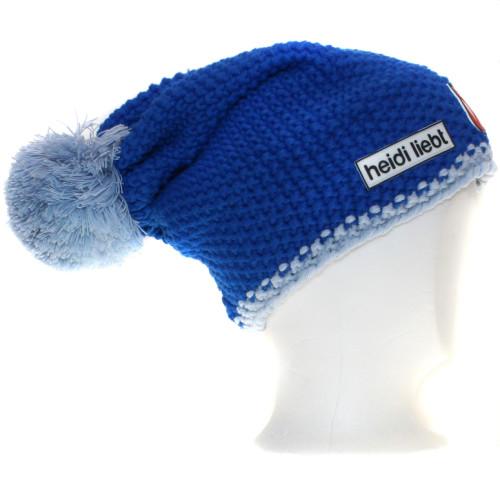 HEIDI-LIEBT-muts-TRUE-BLUE